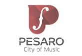 Pesaro city of music